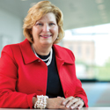 Grace Wakulchik Chief Operating Officer Akron Children's Hospital