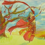 thewishingtree-MengyuYu
